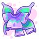 FairyCostume