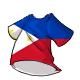 Shirt Philippines