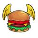 Angelburger