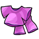 Costume Pink