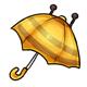 Holograms-beeumbrella