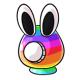 RainbowLati