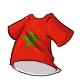 Shirt Morocco