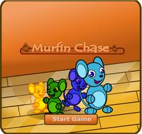Murfin Chase