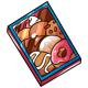 PastryQueen