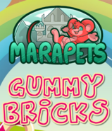 https://www.marapets.com/gummy