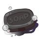 MidnightSoap