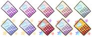 JenoaScratchcards (1)