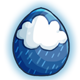 Egg rainyau2019