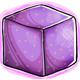 Plushie-cube