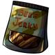 BeefJerky