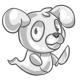 GhostBonBon