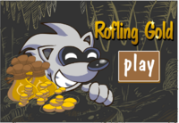 Rofling Gold