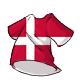 Shirt Denmark