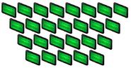 BinaryCodes