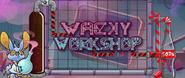 https://www.marapets.com/workshop