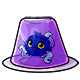Jelly wizardau