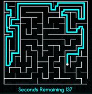 News maze