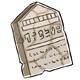 The Simerian Gazette