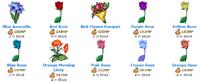 FlowersShopItems