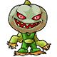 Pumpkinmini05