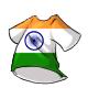 Shirt India