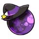 WitchGumball