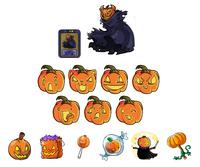PumpkinHunt2012