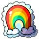 RainbowStamp