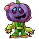 Pumpkinmini08