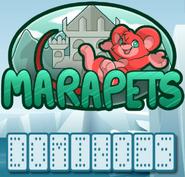 https://www.marapets.com/dominoes