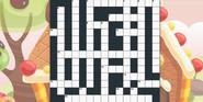 https://www.marapets.com/crossword