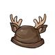 Hats-reindeerbeanie