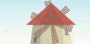 https://www.marapets.com/windmill