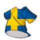 Shirt Sweden