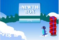 Newth Box