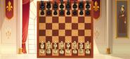 https://www.marapets.com/chess