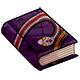 Book devil2020