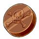 Dukka coin1