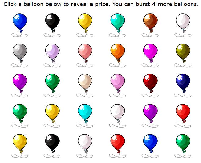 BalloonBurstGameplay (1)