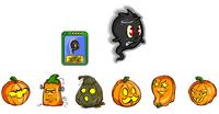 PumpkinHunt2010