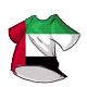 Shirt UAE