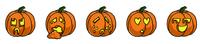 PumpkinHunt2007