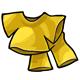 Costume Yellow
