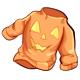 Pumpkinsweater2