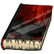 Villainsofmarada book