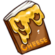 BookofCheese
