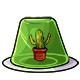 Jelly cactus