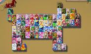 https://www.marapets.com/mahjong