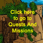 Missionsbutton150